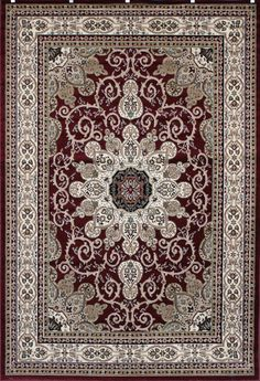 cheap area rugs - 8x11 for $80. Shipping is less than $15 even for multiple rugs.