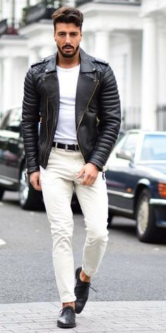 f4f6d933c8 373 Best his style images in 2019
