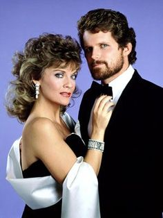 Reva and Josh – Guiding Light – Grandma S's 'Program'. Oh the drama those poor Spauldings went through! ) ) Reva and Josh – Guiding Light – Grandma S's 'Program'. Oh the drama those poor Spauldings went through! Soap Opera Stars, Soap Stars, Tv Soap, Best Soap, Tv Couples, Young And The Restless, Old Tv Shows, Classic Tv, Favorite Tv Shows