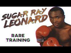 Boxer Workout, Boxing Training, Sugar, Teaching, Motivation, Legends, Portraits, Sport, Youtube