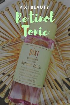 gentle retinol, retinol sensitive skin, anti aging skincare, skincare products, skincare routine, skincare tips, beauty tips, beauty blogger, Blush and Pearls blog, how to shrink pores smaller, brighter smoother skin #AntiAgingMask Natural Hair Mask, Natural Skin Care, Natural Beauty, Skin Care Regimen, Skin Care Tips, Skin Tips, Smaller Pores, Shrink Pores, Beauty Routines