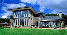 Image result for grand designs bungalow budget