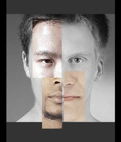 What is race..excellent video done by the American Anthropological Association... Race ....Are we so...different...
