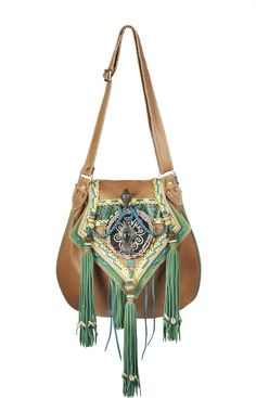 Hoppi Bag visit www.thebohemianinme.com for bohemian fashion and design inspiration and some travel tips as well