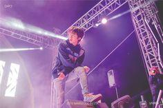 Bobby, Kim Hanbin Ikon, I Miss Him, Korean Bands, Kpop Guys, Concert, University, Facebook, Logo