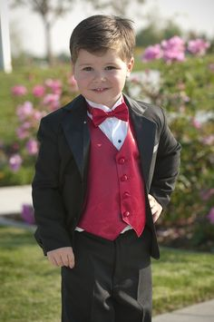 8dd44e65313f 22 Best Boys Tuxedos images in 2019