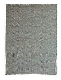 Teppich Fischgrät | Car Möbel