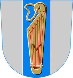 File:Veteli.vaakuna.svg
