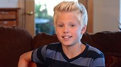 Nico & Vinz - Am I Wrong acoustic cover by Carson Lueders - YouTube