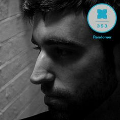 Randomer - XLR8R Podcast 353