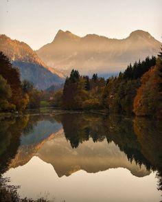 "15.3 k gilla-markeringar, 65 kommentarer - Awesome Nature Travel (@destination.earth) på Instagram: ""Reflection Photography by @sennarelax"""
