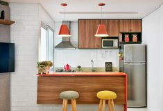 6-cozinhas-inspiradoras5