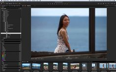 Capture One Pro + Media Pro (HS363)