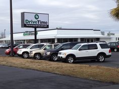 1000 images about drivetime dealerships on pinterest used cars missouri st louis and used. Black Bedroom Furniture Sets. Home Design Ideas