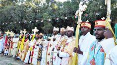 New Eritrean Orthodox Tewahdo Mezmur 2017 - Selamka Bezihu - LYRICS