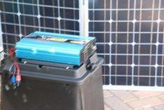 Solar Power Generator 4600 Watt 110 Amp With Wind Turbine System #solarpanels #solarpanels,solarenergy,solarpower,solargenerator,solarpanelkits,solarwaterheater,solarshingles,solarcell,solarpowersystem,solarpanelinstallation,solarsolutions,solarenergysystem,solargeneration