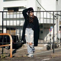 ドロップスナップ!Licaxxx (リカックス), DJ   droptokyo