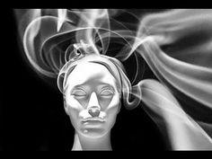 Onde Alfa per Stimolare il Cervello e Ampliare il Potere della Mente #2