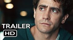 Stronger Official Trailer #1 (2017) Jake Gyllenhaal Biography Movie HD