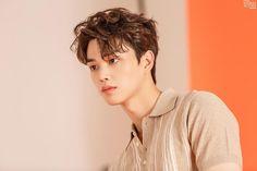 Cute Korean, Korean Men, Asian Actors, Korean Actors, Song Kang Ho, Kdrama Actors, Asian Boys, Sehun, Singer