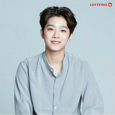 Wanna-One - Lai Guanlin First Ad, First Love, Jinyoung, Ideal Type, Guan Lin, Lai Guanlin, Produce 101 Season 2, Kim Jaehwan, Ha Sungwoon