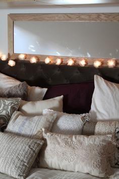Photo Deco : Chambre     Maison Style Contemporain