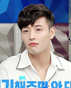 Kang Ha Neul Asian Actors, Korean Actors, Mr Kang, Kang Haneul, Seo Joon, Heart Eyes, Musical Theatre, Asian Boys, Asian Beauty