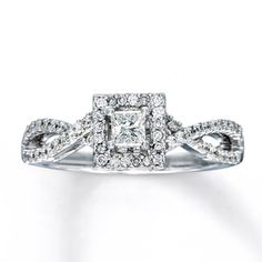Kay jewelers   hint hint ;) http://www.offers.com/kay-jewelers/?offer_id=2009388