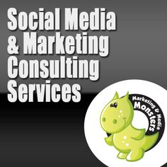 Is your social media strategy right for your business or industry? (via http://fb.com/pinwoot)