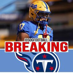 DE Rashad Weaver, who was drafted by the #Titans in the 4th-round, has been charged | NFL Highlights