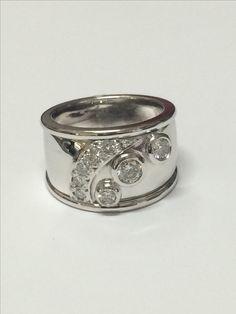 Diamond Rings, Silver Rings, Wedding Rings, Engagement Rings, Jewelry, Enagement Rings, Jewlery, Jewerly, Schmuck