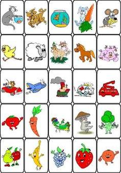 Grand jeu - Teoma Yoshi, Peanuts Comics, Culture, Fictional Characters, Art, Art Background, Kunst, Performing Arts, Fantasy Characters