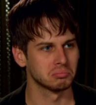 Mark Foster, Foster The People, Papi, The Fosters, Concert, My Love, Bands, Memes, Art