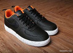 Nike force 1 lunar...
