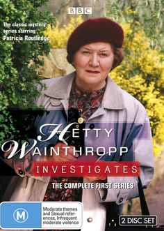 Comfort Food for the Soul: British Cozy Mystery Television Series to Perk you up this Weekend Mystery Show, Mystery Books, British Mystery Series, Tv Series To Watch, Watch Tv Shows, Tv Watch, Best Mysteries, Cozy Mysteries, Period Drama Movies