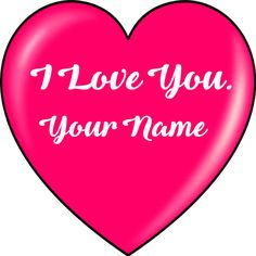 Print Name On Beautiful I Love You Heart Profile Photo Edit. Create BF or GF Name Love U Image. Best Lover Name Set Heart Profile. Generate Your Name Unique heart Pictures. Write My Name Latest Romantic Heart Profile. Name Writing Amazing Red Heart Pics. Whatsapp and Facebook I Love U Profile Pix. Download Nice Love Heart Wallpapers Free.