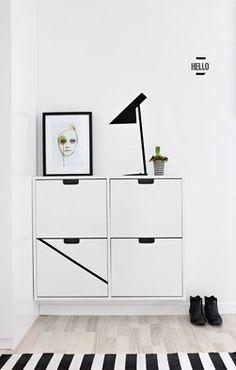 LEIGH VINER - Moda illüstrasyonu Daha fazlası: http://www.hipnottis.com