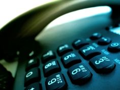 Check our business listing and get #information about Telephone Service Providers in San Diego