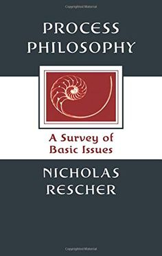 Process Philosophy: A Survey of Basic Issues Philosophy Books, Calm, Amazon, Riding Habit, Amazon River