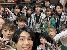 Johnny's Web, Asian Celebrities, My Idol, Snowman, Japan, Entertaining, Boys, Baby Boys, Okinawa Japan