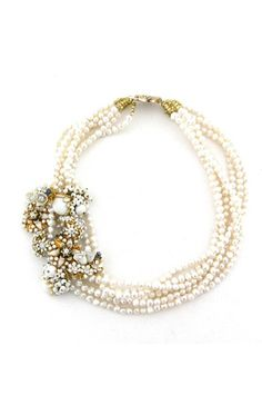 All That Glitters: Jewelry Gift Guide
