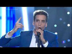 eurovision tv jury