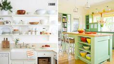 decoracion cocinas acogedoras 3