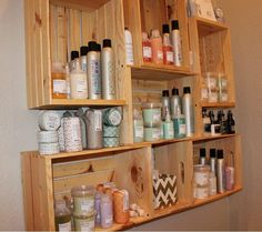 Exclusively carrying the Sustainable Italian hair care line Davines.