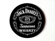Special Offers Available Click Image Above: Jd Label Pub Light Festa Jack Daniels, Jack Daniels Party, Jack Daniels Lamp, Whiskey Logo, Whiskey Girl, Whisky, Stencil Templates, Stencils, Label Templates