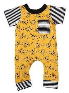 7a7c5a3b6 9 Best Baby Boy Rompers images
