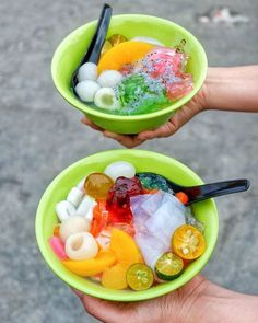 Food Places, Mocca, Indonesian Food, Bubble Tea, Desert Recipes, Fresh Fruit, Food And Drink, Cooking Recipes, Snacks