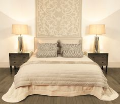 high quality woven bedspreads, quilted comforters and bed throws from linen lace and patchwork Luxury Bedspreads, Silk Taffeta, Seat Pads, Bed Throws, Bed Spreads, Comforters, Master Bedroom, Pure Products, Fulham
