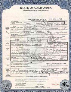 California Birth Certificate Template Best Of Buy Fake Birth Certificate Online Whatsapp 1 720 778 Birth Certificate Online, Blank Certificate, Birth Certificate Template, Certificates Online, Printable Certificates, Marriage Certificate, Id Card Template, Passport Template