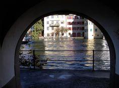 Luzern/Schweiz